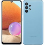 Samsung Galaxy A32 4G SM-A325F tok