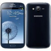 Samsung Galaxy Grand Duos i9082 tok