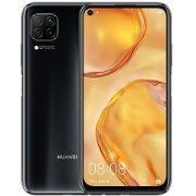 Huawei P40 Lite tok