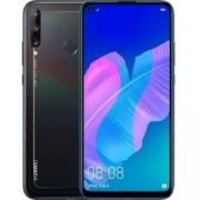 Huawei P40 Lite E tok