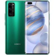Huawei Honor 30 Pro tok