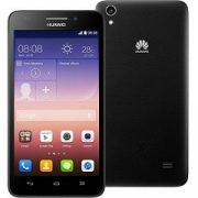 Huawei Ascend G620s tok