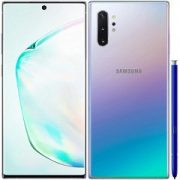 Samsung Galaxy Note 10 Plus 5G SM-N976 tok