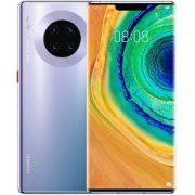 Huawei Mate 30 Pro 5G tok