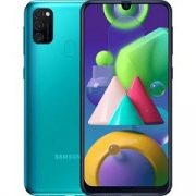 Samsung Galaxy M21 SM-M215F tok