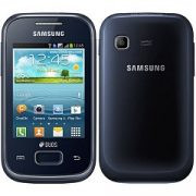 Samsung Galaxy Y Plus S5303 tok