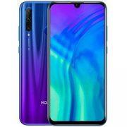 Huawei Honor 20 Lite/20i tok