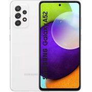 Samsung Galaxy A52 SM-A525F tok