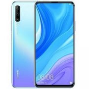 Huawei Y9s (2019) tok
