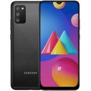 Samsung Galaxy M02s SM-M025F tok