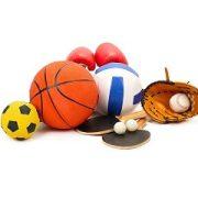 Sport, szabadidő