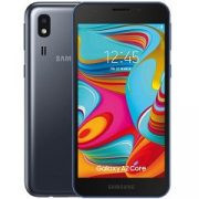 Samsung Galaxy A2 Core SM-A260F tok