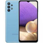 Samsung Galaxy A32 5G SM-A326B tok