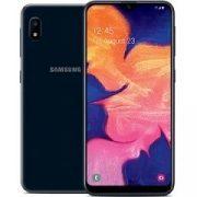 Samsung Galaxy A10e SM-A102U tok