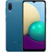 Samsung Galaxy A02 SM-A022F tok