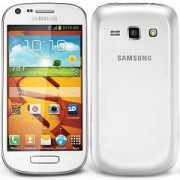 Samsung Galaxy Prevail 2 tok