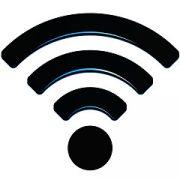 Wifi kiegészítő