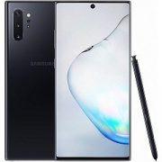 Samsung Galaxy Note 10 Plus SM-N975 tok