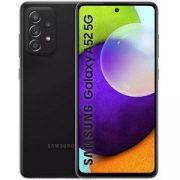 Samsung Galaxy A52 5G SM-A526B tok