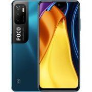 Xiaomi Poco M3 Pro 5G tok