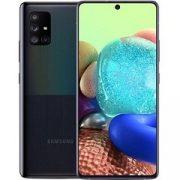 Samsung Galaxy A71 5G SM-A716F tok