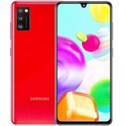 Samsung Galaxy A41 SM-A415F tok