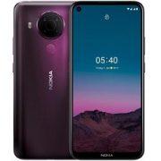 Nokia 5.4 tok