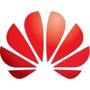 Huawei tablet fólia