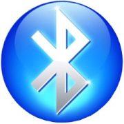 Bluetooth eszközök
