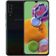 Samsung Galaxy A90 5G SM-A908B tok
