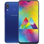 Samsung Galaxy M20 SM-M205F tok