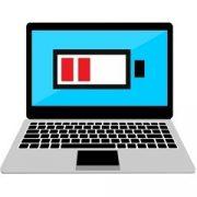 Egyéb laptop töltő
