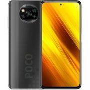 Xiaomi Poco X3 tok