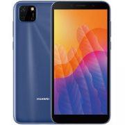 Huawei Y5p tok
