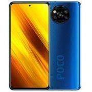 Xiaomi Poco X3 NFC tok