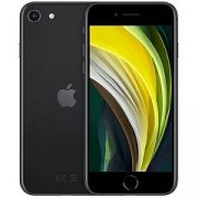 Apple iPhone SE (2020) tok