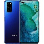 Huawei Honor V30 tok