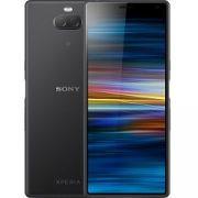 Sony Xperia 10 tok