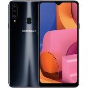 Samsung Galaxy A20s SM-A207F tok