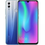 Huawei Honor 10 Lite tok