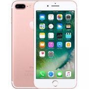Apple iPhone 7 Plus tok