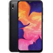 Samsung Galaxy A10 SM-A105F tok