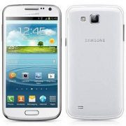 Samsung Galaxy Grand i9080 tok