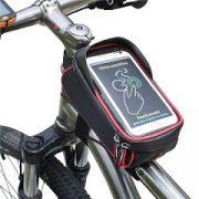 Biciklis termékek