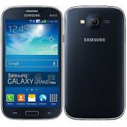 Samsung Galaxy Grand Neo i9060 tok