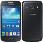 Samsung Galaxy Core Plus G350 tok