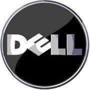 Dell laptop töltő