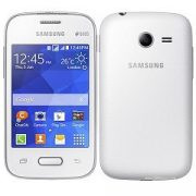 Samsung Galaxy Pocket 2 SM-G110 tok