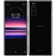 Sony Xperia 5 tok