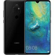 Huawei Mate 20 Pro tok